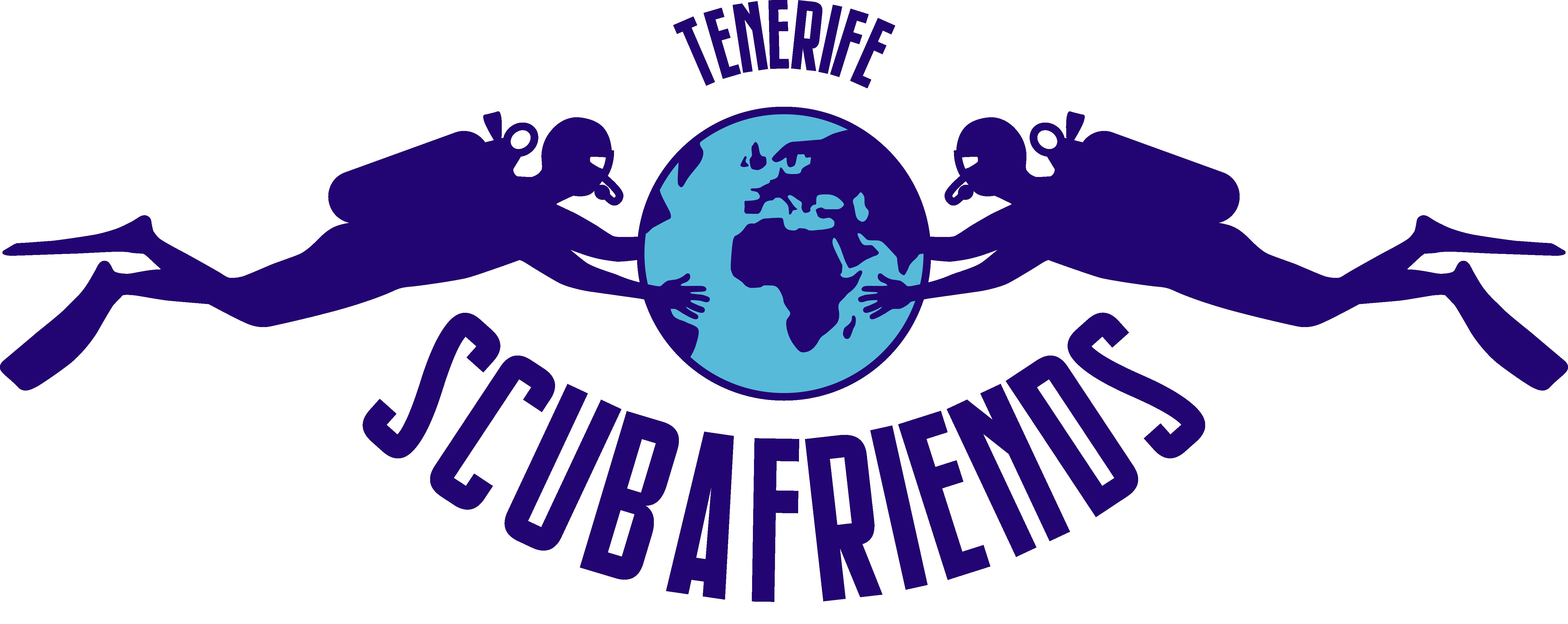 Scubafriends Tenerife